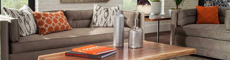 Mackenzie Dow Fine Furniture In Little, Furniture Little Rock