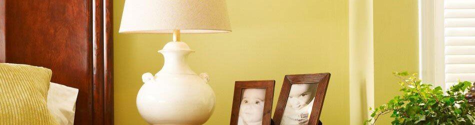 Shop Wildwood Lamps