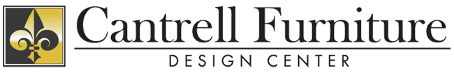 Cantrell Furniture Design Center Logo